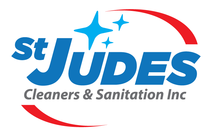 st judes cleaners and sanitation inc
