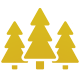 three-trees-logo