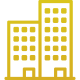 two-buildings-logo